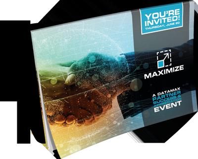 Maximize-Invite-Horizontal