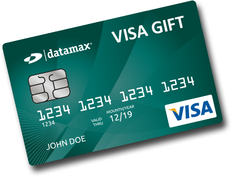 Visa-Final-Image.png