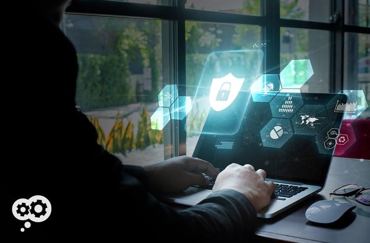 blog_home_security_remote_workforce_2