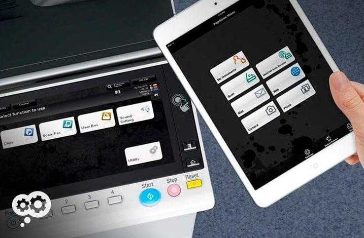 blog_image_mobile_printing.jpg