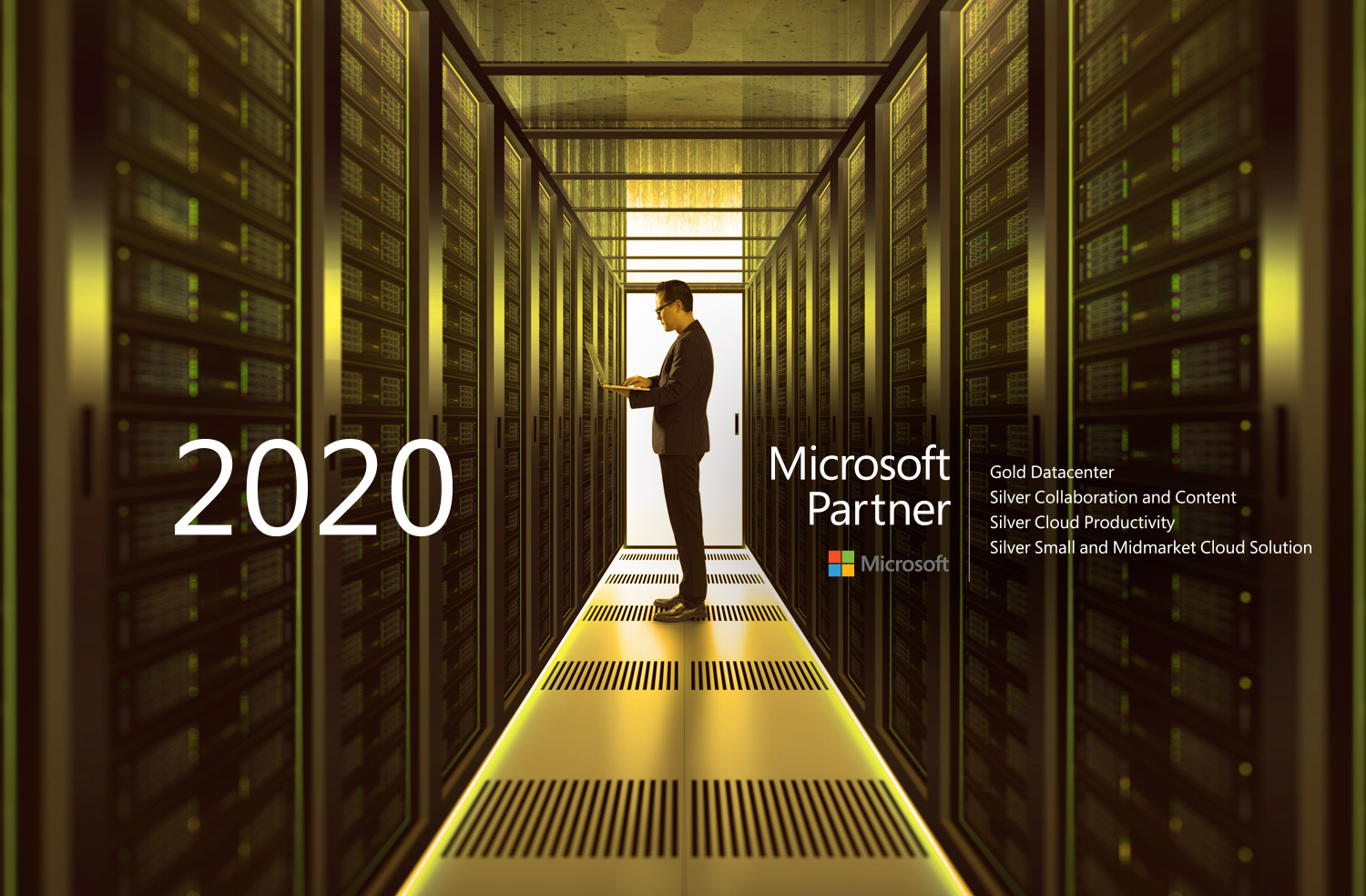 blog_news_release-microsoft_gold_2020