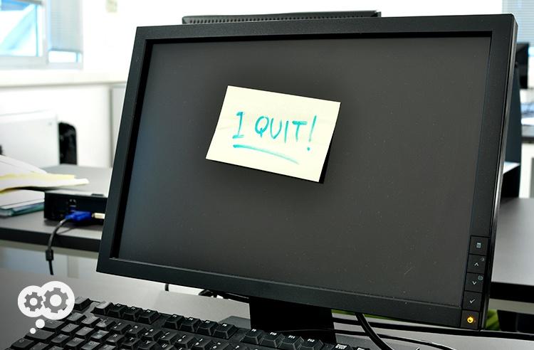 blog_quit.jpg