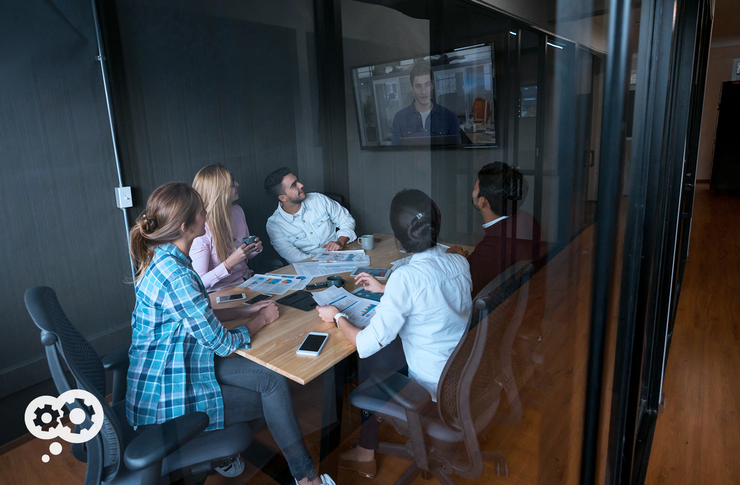 blog_smooth_transition_unified_communications_F