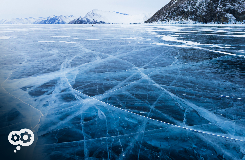 blog_technology_on_thin_ice