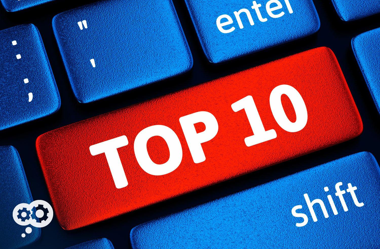 blog_top_10_texas_2018