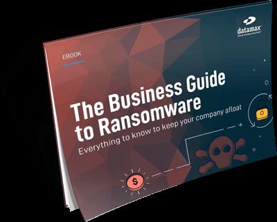 Ransomware-Ebook-Thumbnail.png