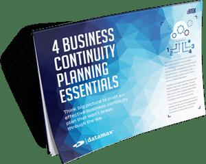 ebook_4-Business-Continuity_Planning_Essentials-1