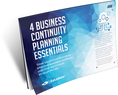 ebook_4-Business-Continuity_Planning_Essentials-1