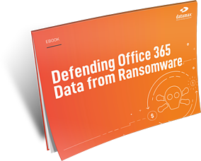 ebook_thumbnail_Defending-Office-365-from-Ransomware
