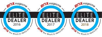 elite_dealer_2016_2017_2018