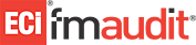 FMAudit Logo