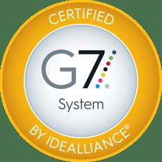 g7-transparent.png