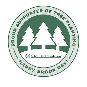 thumb-preview-happy-arbor-day-badge