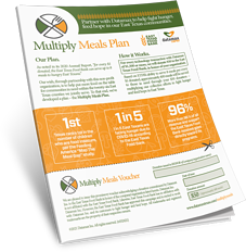 thumbnail-multiply-meals-plan-flyer