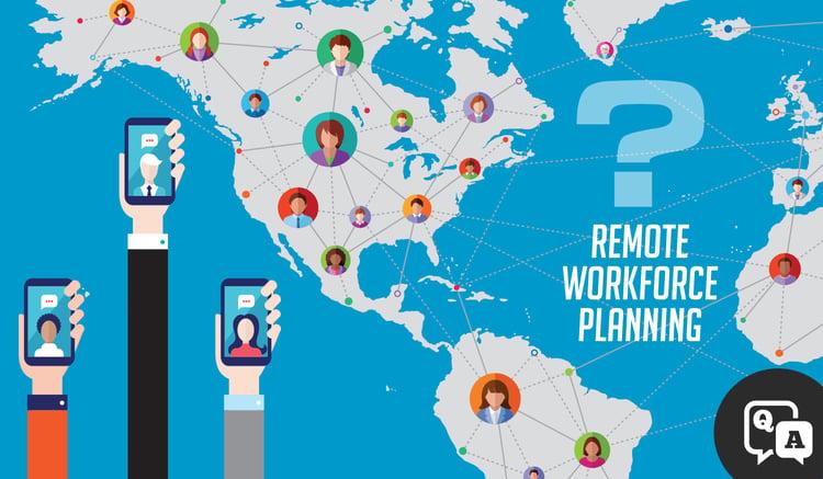 yawa_remote_workforce_planning-1