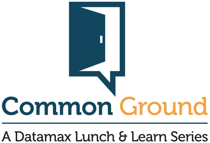 Common-Ground-Color-Logo.jpg