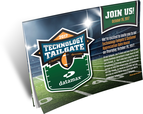 invitation_technology_tailgate.png