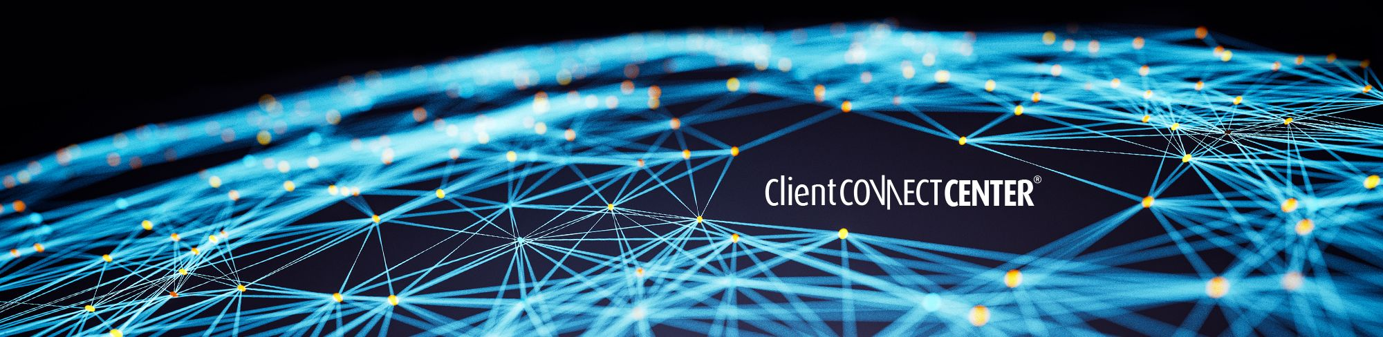 Datamax ClientCONNECT Center